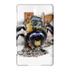 Bumble Bee 2 Samsung Galaxy Tab S (8 4 ) Hardshell Case  by timelessartoncanvas