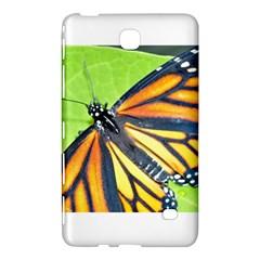 Butterfly 2 Samsung Galaxy Tab 4 (8 ) Hardshell Case