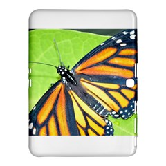 Butterfly 2 Samsung Galaxy Tab 4 (10 1 ) Hardshell Case