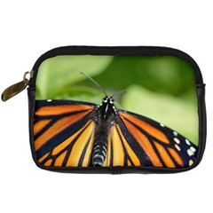Butterfly 3 Digital Camera Cases by timelessartoncanvas