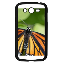 Butterfly 3 Samsung Galaxy Grand Duos I9082 Case (black) by timelessartoncanvas