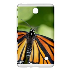 Butterfly 3 Samsung Galaxy Tab 4 (8 ) Hardshell Case  by timelessartoncanvas