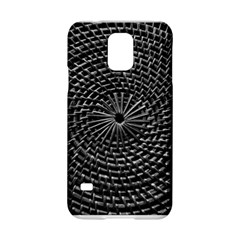 Spinning Out Of Control Samsung Galaxy S5 Hardshell Case  by timelessartoncanvas