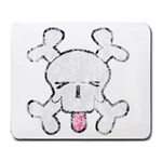 Joly Roger Mousepad - Large Mousepad