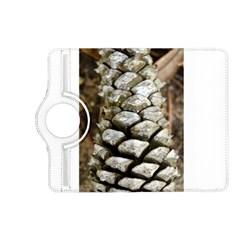 Pincone Spiral #2 Kindle Fire Hd (2013) Flip 360 Case by timelessartoncanvas
