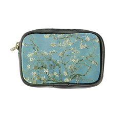 Almond Blossom Tree Coin Purse by ArtMuseum