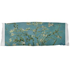 Almond Blossom Tree Body Pillow Cases Dakimakura (two Sides)
