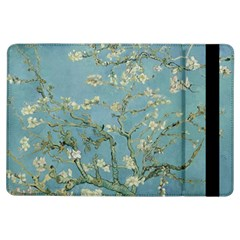 Almond Blossom Tree iPad Air Flip by ArtMuseum