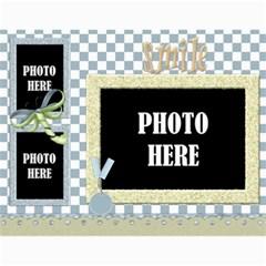 2019 Pips Calendar By Lisa Minor   Wall Calendar 11  X 8 5  (12 Months)   Vl8840j6qmga   Www Artscow Com Month