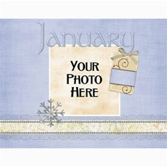 2016 Calender Mix By Lisa Minor   Wall Calendar 11  X 8 5  (12 Months)   Vwel2ol19fe3   Www Artscow Com Month