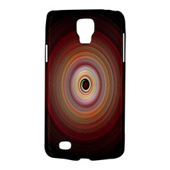 Colour Twirl Galaxy S4 Active by InsanityExpressed