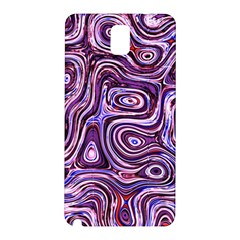 Colour Tile Samsung Galaxy Note 3 N9005 Hardshell Back Case