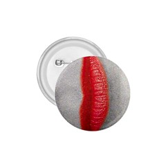 Lips 1 75  Buttons by theimagezone