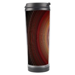 Colour Twirl Travel Tumblers by InsanityExpressed