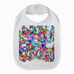 Soul Colour Light Bib by InsanityExpressed