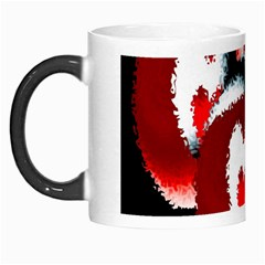 Heart Time 3 Morph Mugs by InsanityExpressed