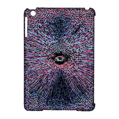 Million And One Apple Ipad Mini Hardshell Case (compatible With Smart Cover) by InsanityExpressed