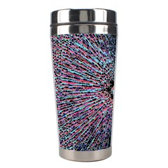 Million And One Stainless Steel Travel Tumblers by InsanityExpressed