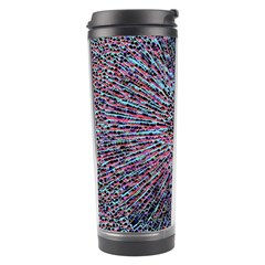 Million And One Travel Tumblers by InsanityExpressed