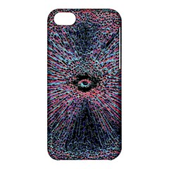 Million And One Apple Iphone 5c Hardshell Case by InsanityExpressed