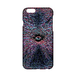 Million And One Apple Iphone 6 Hardshell Case