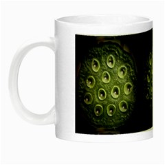 The Others Within Night Luminous Mugs by InsanityExpressed