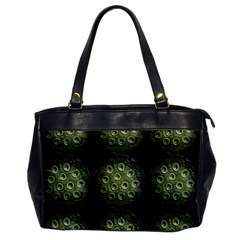 The Others Within Office Handbags by InsanityExpressed