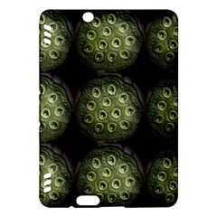 The Others Within Kindle Fire Hdx Hardshell Case