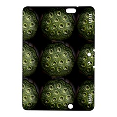 The Others Within Kindle Fire HDX 8.9  Hardshell Case by InsanityExpressed