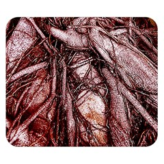 The Bleeding Tree Double Sided Flano Blanket (Small)