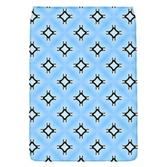Cute Pretty Elegant Pattern Flap Covers (s)