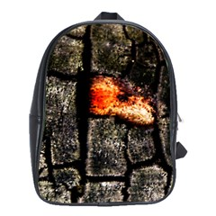 Change School Bags(large)