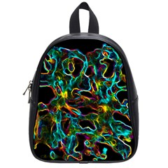 Soul Colour School Bags (small)  by InsanityExpressedSuperStore