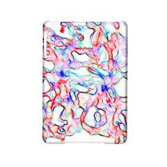 Soul Colour Light Ipad Mini 2 Hardshell Cases by InsanityExpressedSuperStore