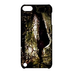 A Deeper Look Apple Ipod Touch 5 Hardshell Case With Stand by InsanityExpressedSuperStore