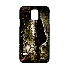 A Deeper Look Samsung Galaxy S5 Hardshell Case  by InsanityExpressedSuperStore