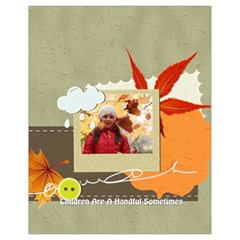 Kids By Kids   Drawstring Bag (small)   Xydovvmtb4sw   Www Artscow Com Front