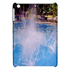 Splash 3 Apple Ipad Mini Hardshell Case