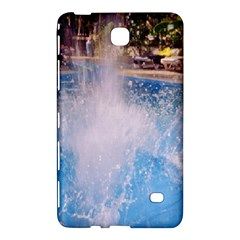 Splash 3 Samsung Galaxy Tab 4 (8 ) Hardshell Case