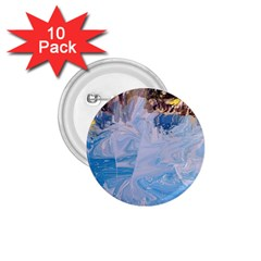 Splash 4 1 75  Buttons (10 Pack) by icarusismartdesigns