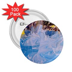 Splash 4 2 25  Buttons (100 Pack)  by icarusismartdesigns