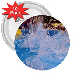Splash 4 3  Buttons (10 Pack)  by icarusismartdesigns
