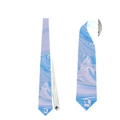 Splash 4 Neckties (two Side)