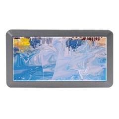Splash 4 Memory Card Reader (mini)