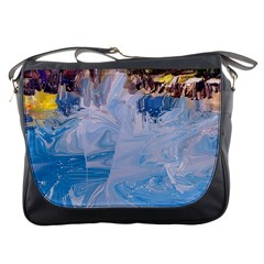 Splash 4 Messenger Bags