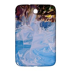 Splash 4 Samsung Galaxy Note 8 0 N5100 Hardshell Case