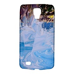 Splash 4 Galaxy S4 Active by icarusismartdesigns