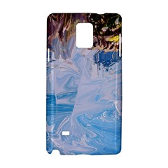 Splash 4 Samsung Galaxy Note 4 Hardshell Case