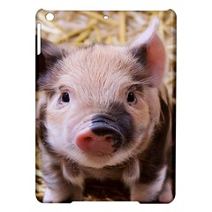 Sweet Piglet Ipad Air Hardshell Cases