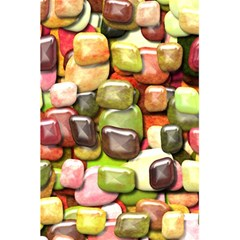 Stones 001 5 5  X 8 5  Notebooks